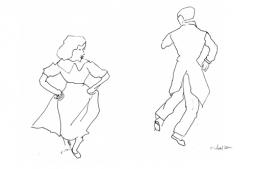 Dance Partners2
